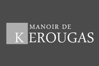 Lieu de Réception : Manoir de Kerougas