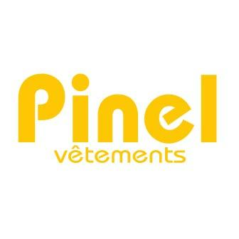 Pinel Vêtements